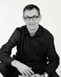 Best Places Travel Founder Andrew Sheldon welcomes you to our site