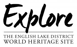 Explore The English Lake District, World Heritage Site